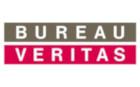 Certificato Bureau Veritas