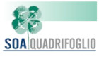 Certificato_SOA_Quadrifoglio